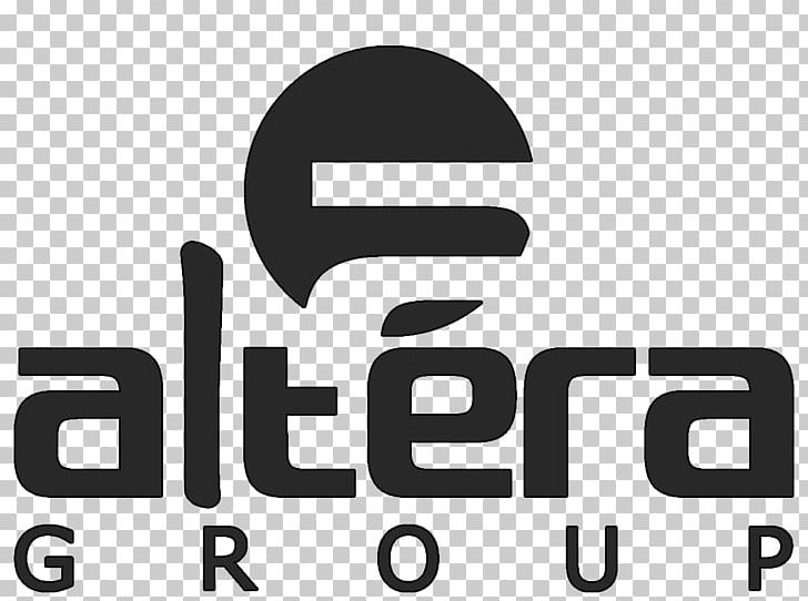 Agence BigM Brand Logo Advertising Altera Group PNG, Clipart.