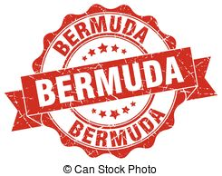 Bermuda Illustrations and Stock Art. 922 Bermuda illustration and.