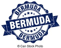 Bermuda Illustrations and Stock Art. 1,578 Bermuda illustration and.