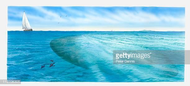24 Bermuda Triangle Stock Illustrations, Clip art, Cartoons & Icons.
