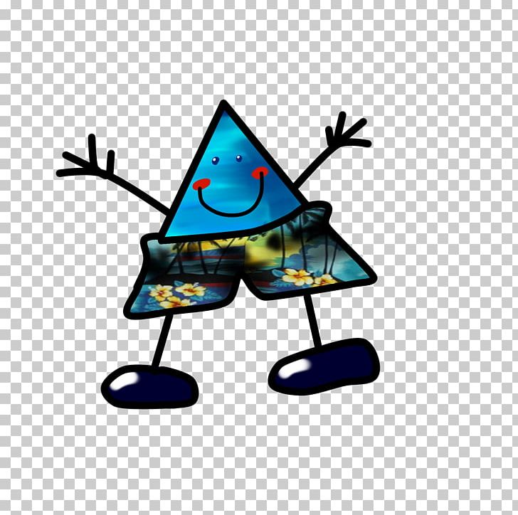 Bermuda Triangle Drawing Geometric Shape PNG, Clipart, Art, Artwork.