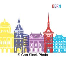 Bern Illustrations and Stock Art. 1,134 Bern illustration and.