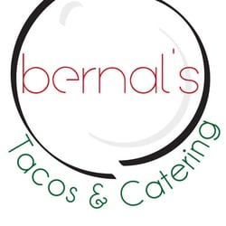 Bernal Tacos & Catering.
