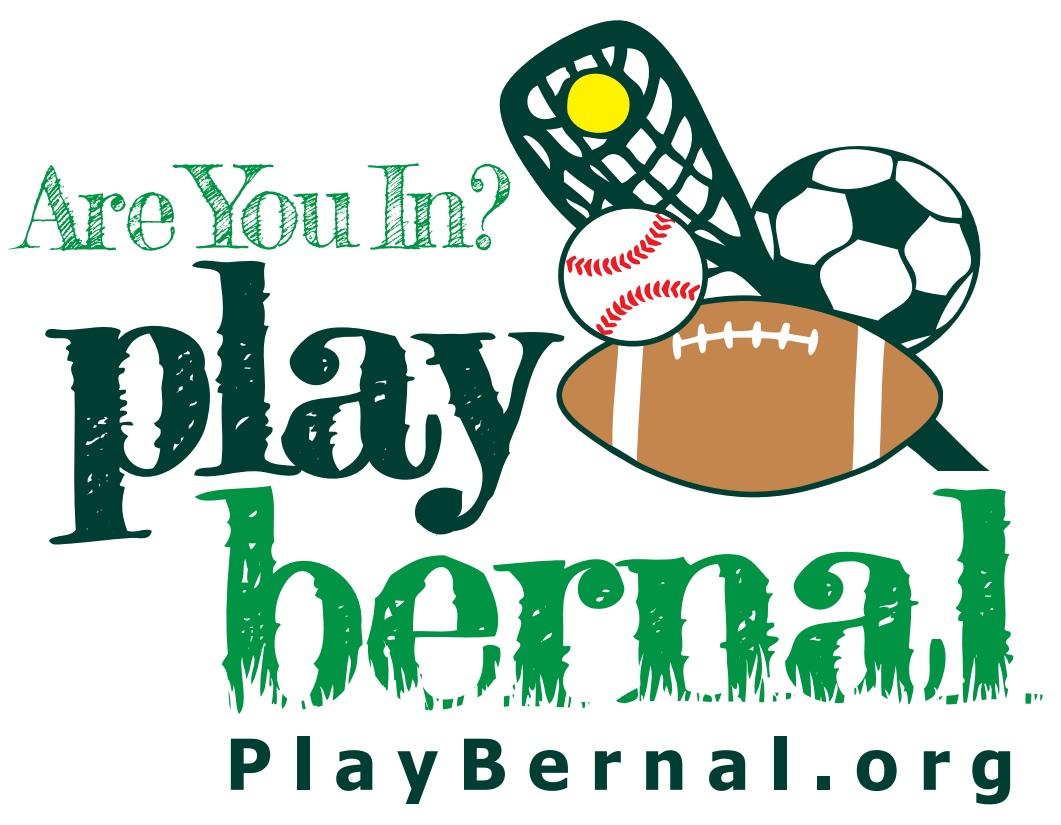 Play Bernal.