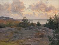 """Stunning """"Berndt"""" Artwork For Sale on Fine Art Prints."""