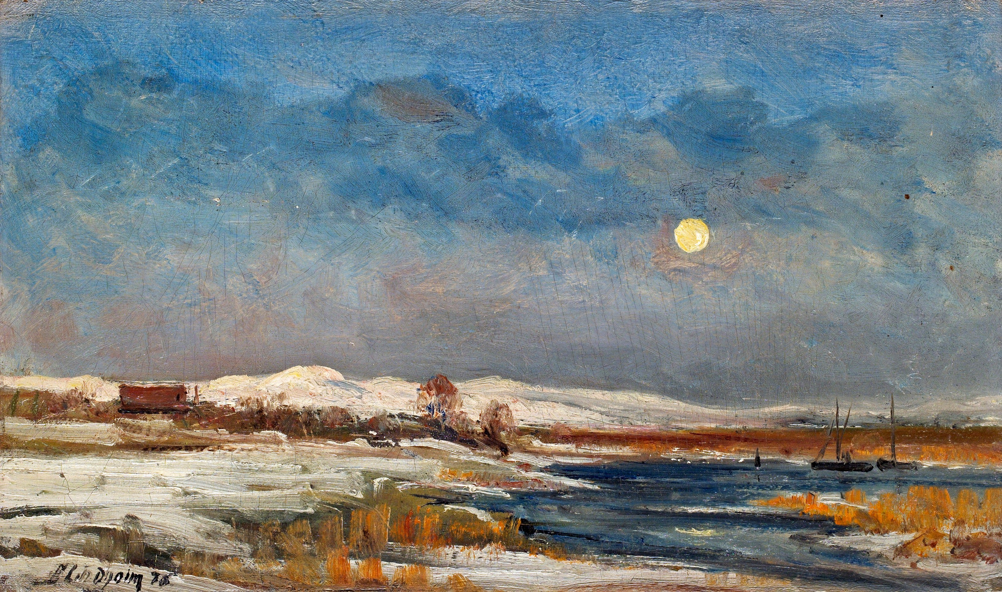 File:Berndt Lindholm.