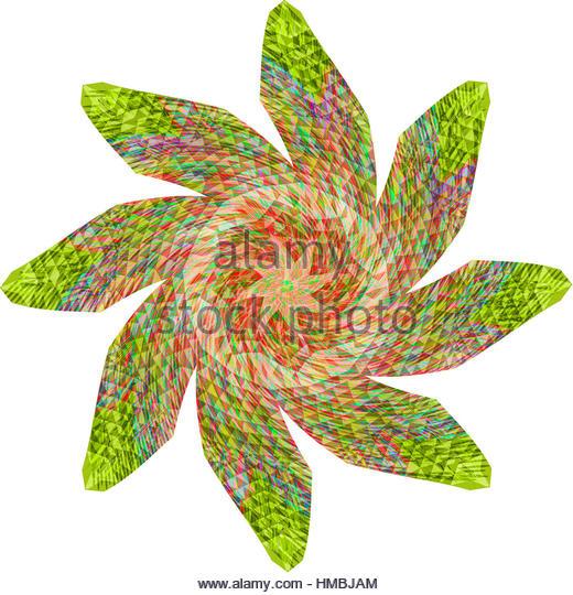 Flower Art Stock Photos & Flower Art Stock Images.