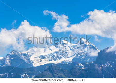 "view Brienzer Rothorn"" Stock Photos, Royalty."
