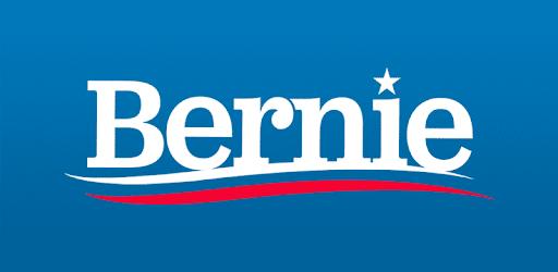 BERN: Official Bernie Sanders 2020 App.