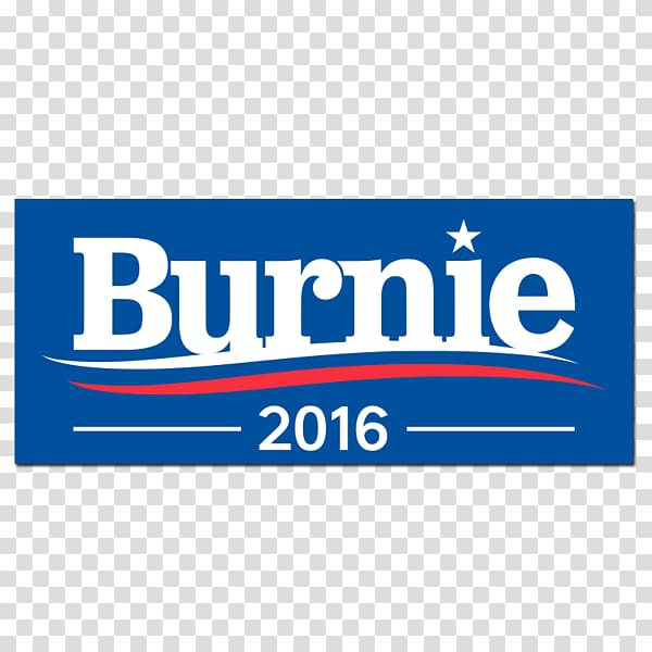 President of the United States Lawn sign Campaign button Bernie.