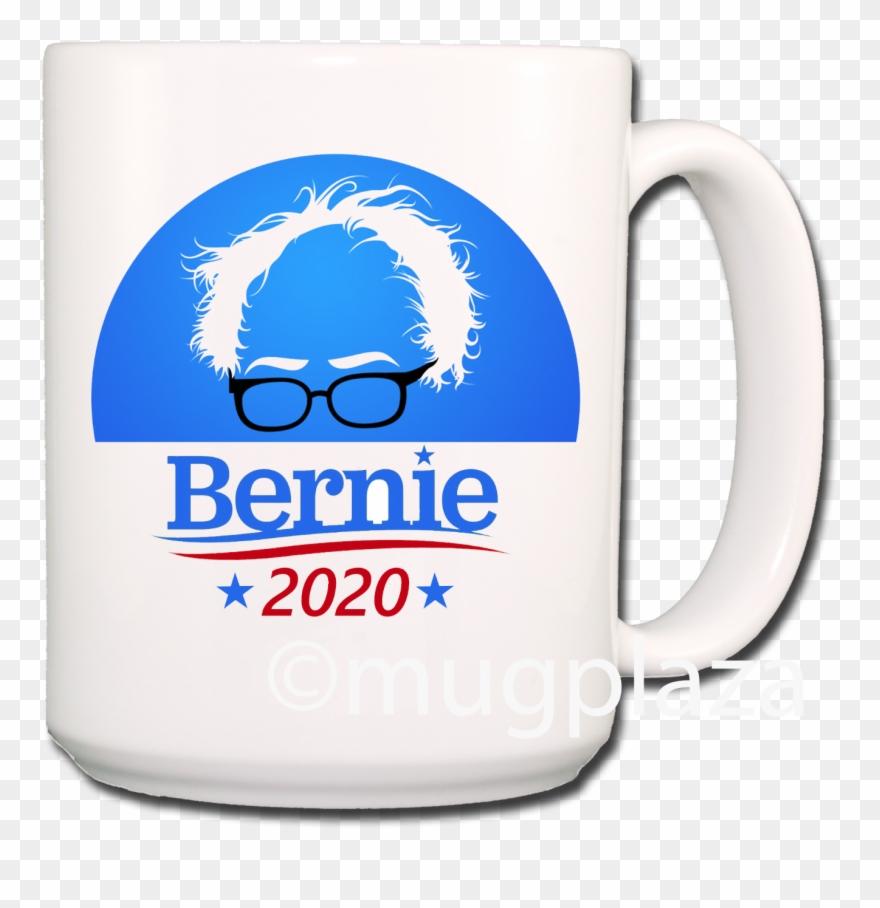 Bernie Sanders Face Png.