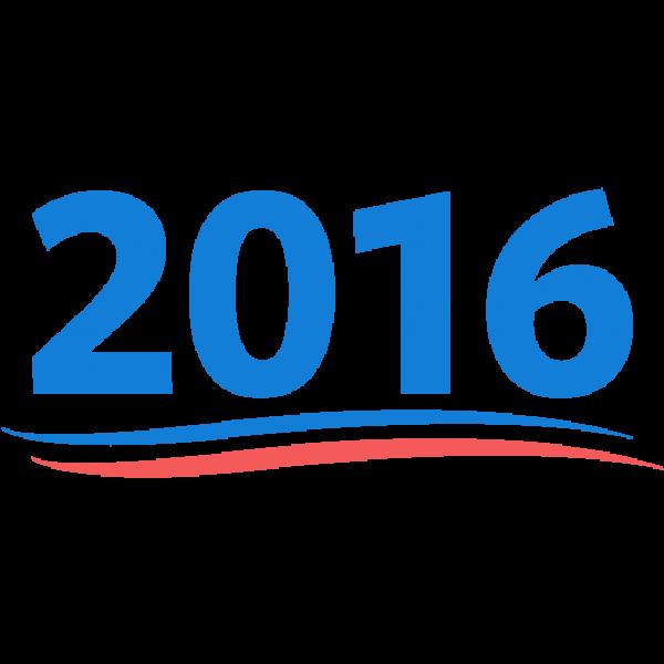 Bernie Sanders Logo Png Transparent Png Images Vector, Clipart, PSD.