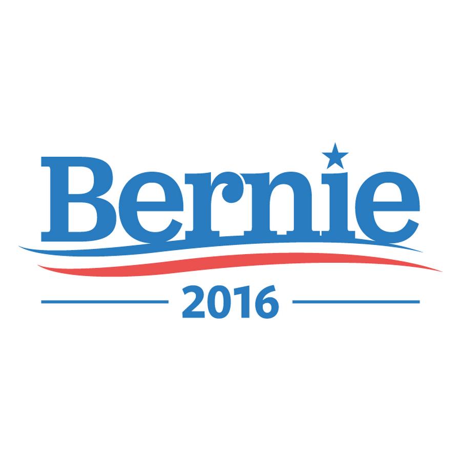The official Youtube channel of U.S. Senator Bernie Sanders.