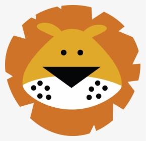 Lion Head PNG Images, Transparent Lion Head Image Download.
