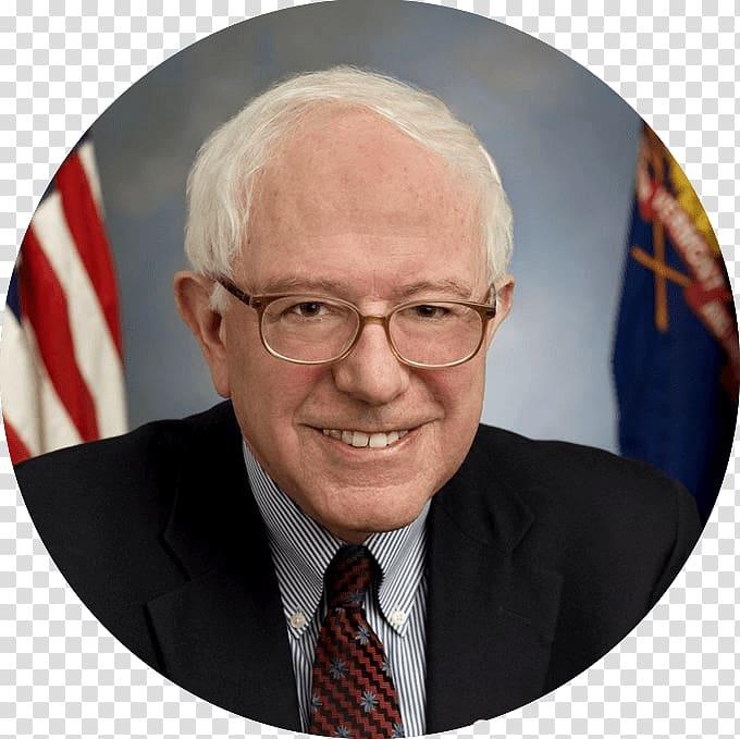 Bernie Sanders Vermont United States Senate President of the.
