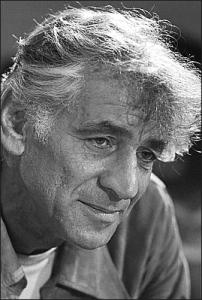 Leonard Bernstein Clip Art Download.