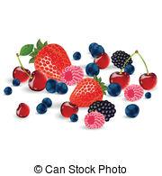 Berries Illustrations and Stock Art. 48,154 Berries illustration.