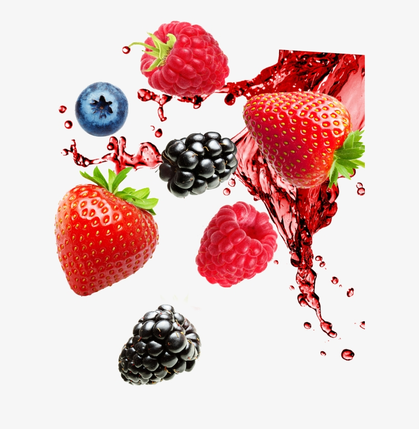 Berries Png (20+ images).