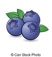 Wild berry Clipart Vector Graphics. 1,488 Wild berry EPS clip art.