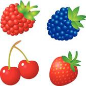 Free Berry Cliparts, Download Free Clip Art, Free Clip Art.