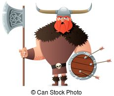 Berserker Illustrations and Stock Art. 68 Berserker illustration.