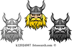 Berserker Clip Art and Illustration. 66 berserker clipart vector.