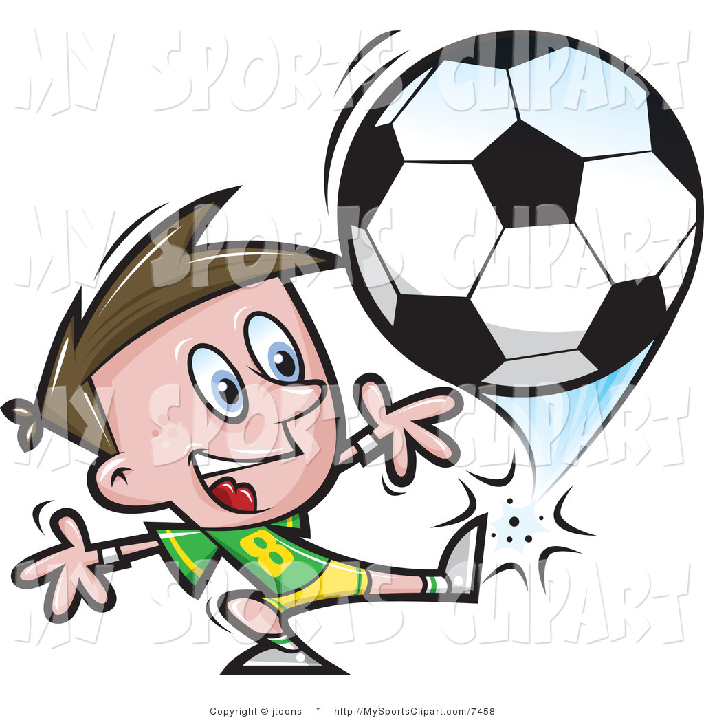 Sports Clip Art Pictures.
