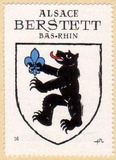 Berstett.