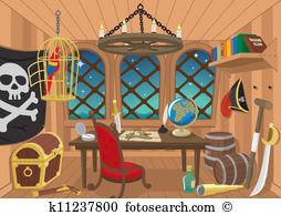 Berth Clipart EPS Images. 243 berth clip art vector illustrations.
