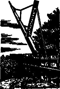Berth Clip Art Download.