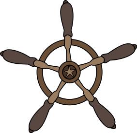 Sea Travel Clip Art Download.