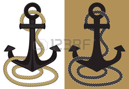 488 Berth Cliparts, Stock Vector And Royalty Free Berth Illustrations.