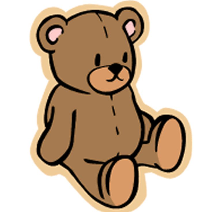 1000+ ideas about Teddy Bear Cartoon on Pinterest.