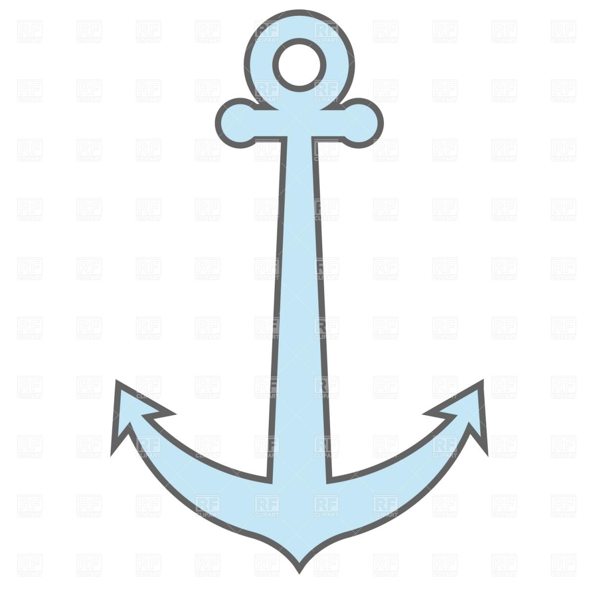 Disney Cruise Ship Clip Art Free.