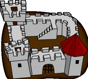 Siege Clipart.
