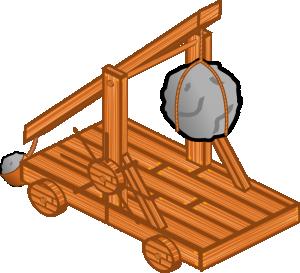 Siege Clip Art Download.