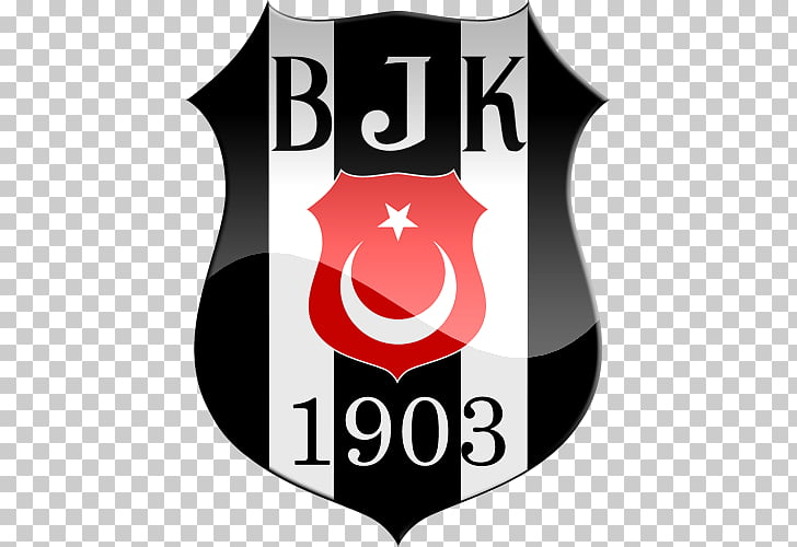 Beşiktaş J.K. Football Team Dream League Soccer Computer.