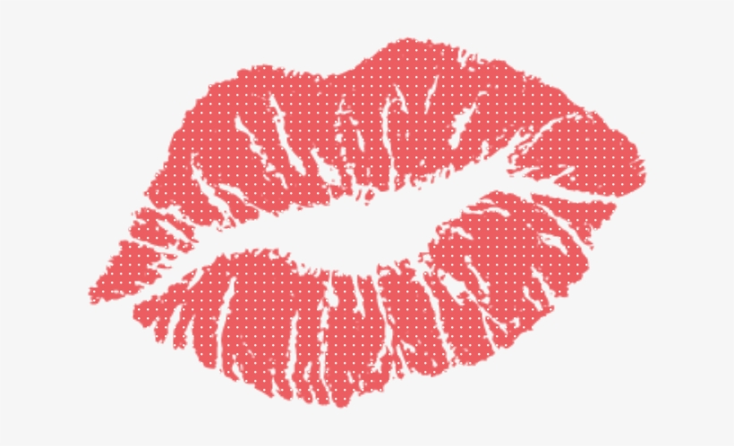Download Free png Beso Png Lips Clipart Png Transparent PNG.