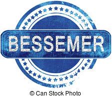 Bessemer Clipart and Stock Illustrations. 5 Bessemer vector EPS.