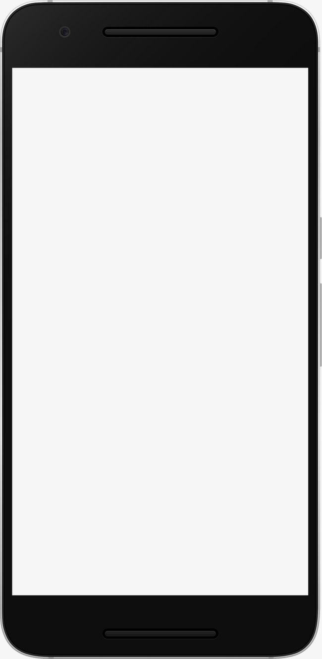 Phone, Phone Clipart, Phone Case PNG Transparent Clipart.