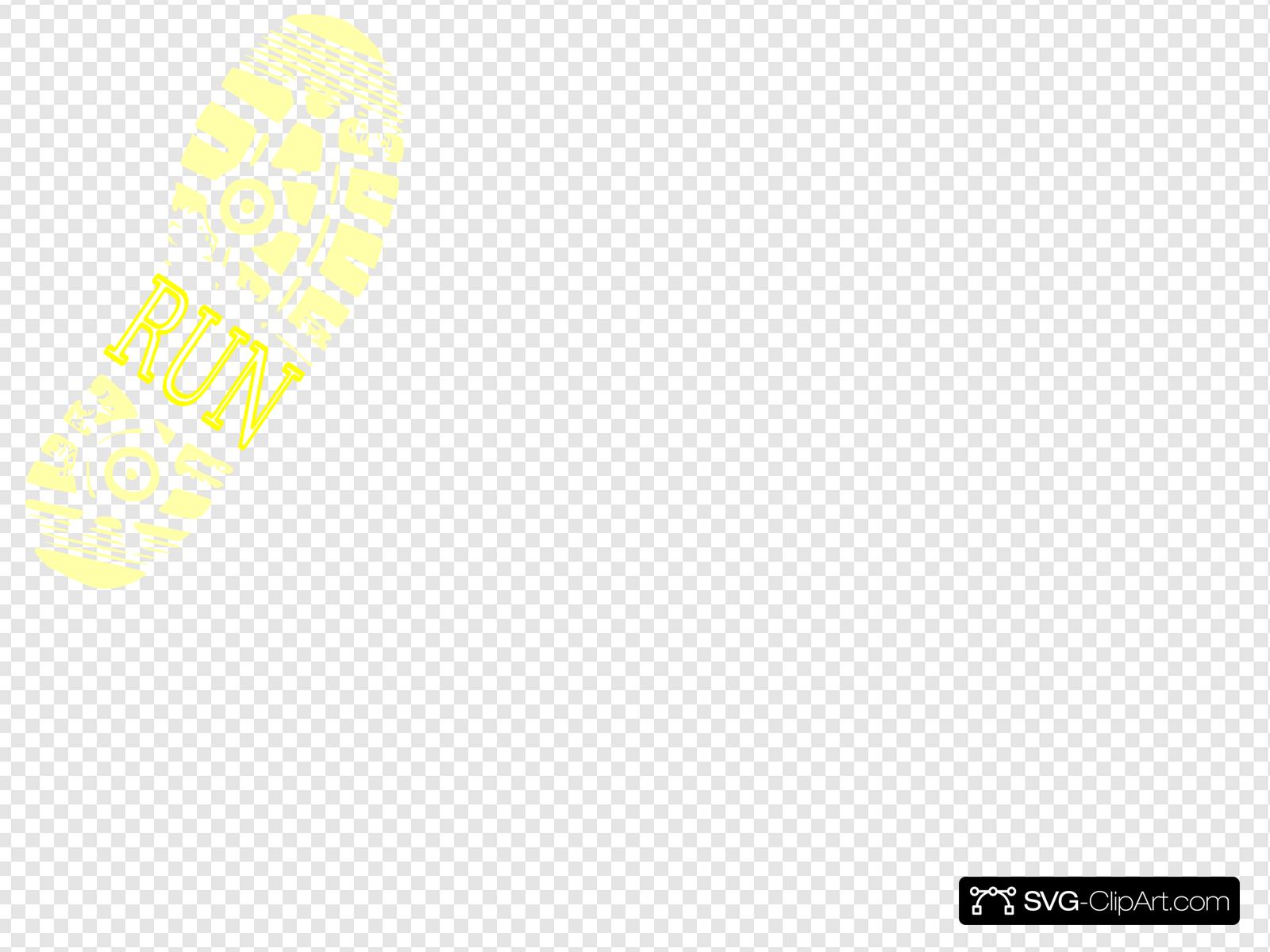 Best Buddies Clip art, Icon and SVG.