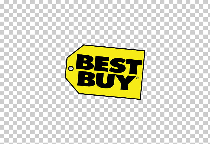 Best Buy Canada Ltd Discounts and allowances Coupon Gift.
