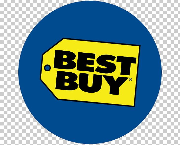 Logo Product Design Brand PNG, Clipart, Area, Best Buy, Best.