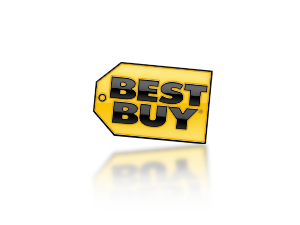 Buy Back Guarantee Svg Png Icon Free Download (#370582