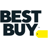 20% off Best Buy Coupons, Promo Codes & Discounts 2019.