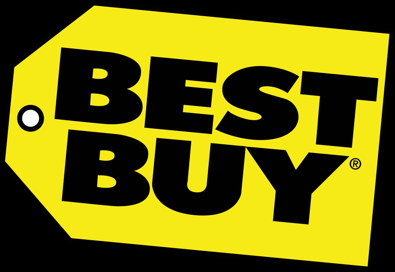 File:Best Buy Logo.svg.