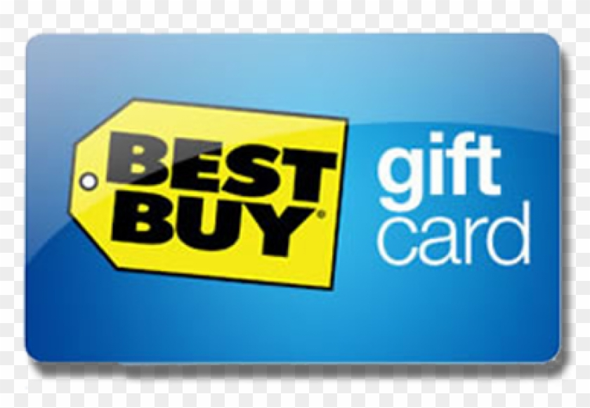 Best Buy Gift Card Png.