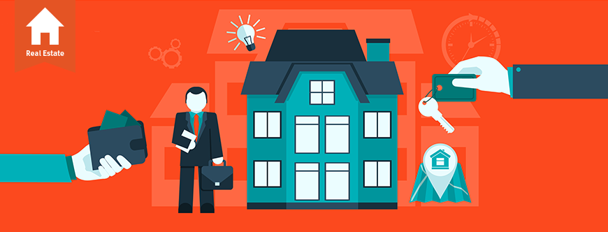 Top 10 Traits of a Good Real Estate Agent.
