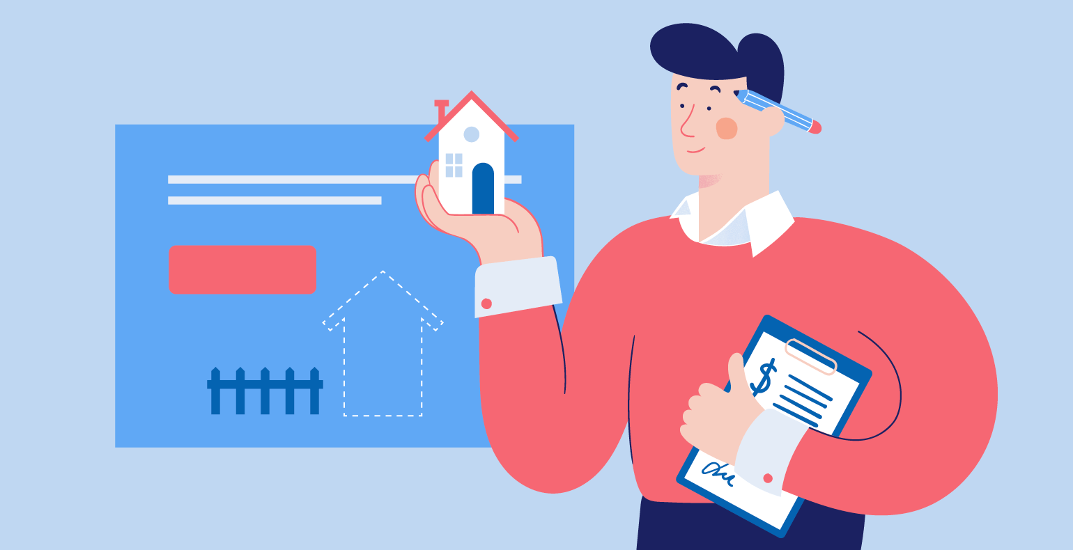 Real Estate Ads: 10 Industry Experts Share Their Best Tips.