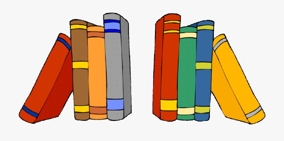 Book Shelf Clipart Free Download Best Book Shelf Clipart.
